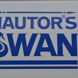 Nautors logotyp
