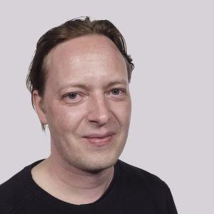 Parvelainen Dan