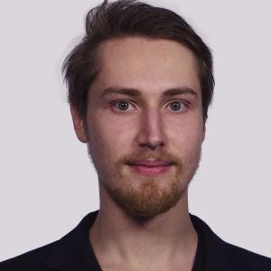 Parvelainen Jevgeni