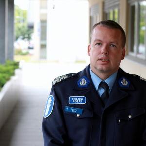Thomas Skur