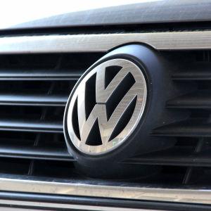 VW-emblem.