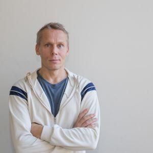 Tero Saarinen