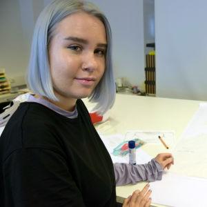 Anni Hakuli