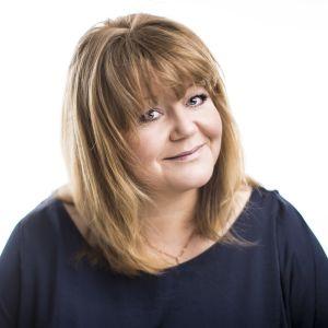 Heléne Nyberg