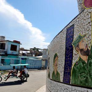 Havanna, Kuba