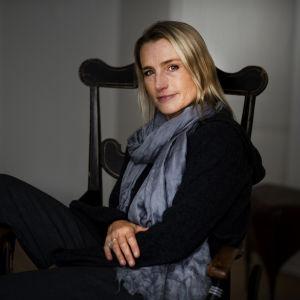 Helena Sandman