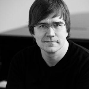 pianisti Paavali Jumppanen