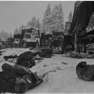 1.1.1940 Raate.