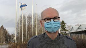 Heikki Kaukoranta