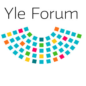 Yle Forum 2016
