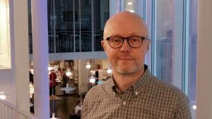 Jan Wickman