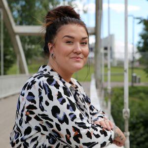Nora Rantalainen