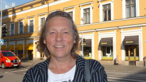 Bobo Lundén