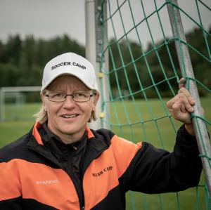 Pauliina Miettinen