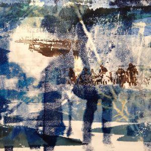 tomas colbengtson: artic nature (2015)