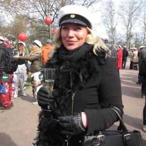 Camilla O'Connor2.