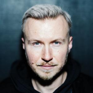 Rudi Rok