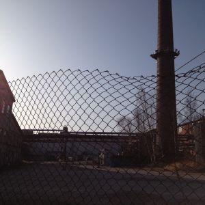 FN-steel våren 2014