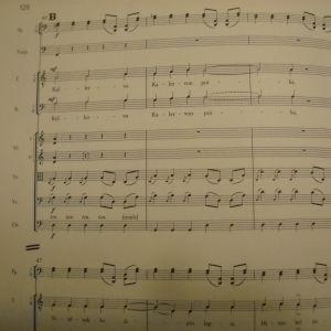 Kullervo-sinfonia