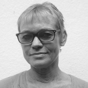 Erika Brenner.