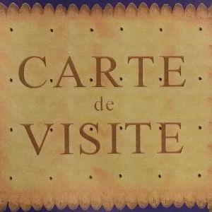 Työelämän ranskan kielikurssin keksilogo