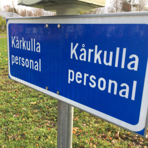 Vaasan Sundomissa sijaitsevassa Kårkullan hoivakodissa lähes kaikilla asukkailla on todettu koronavirustartunta.  Myös hoivakodin henkilökunnalla on todettu koronavir