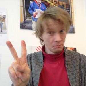 Arto Timonen