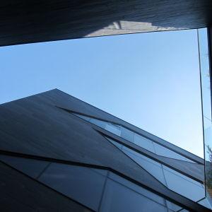 Aia maja Tallinna