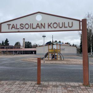 Koulu
