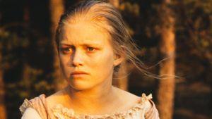 Britta (Ulrika Hansson).