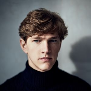pianisti Jan Lisiecki