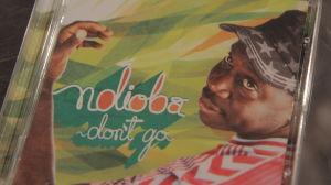 ndiobas album