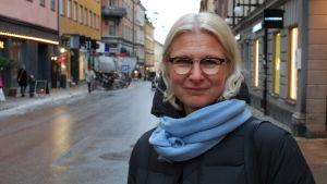 Ylva Söderberg