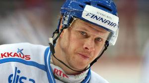 Lasse Kukkonen.
