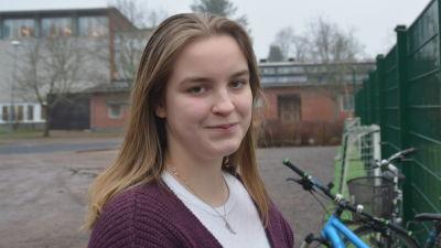 sök kvinnor i falun svenska kvinnor i raseborg