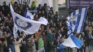 HJK-fans