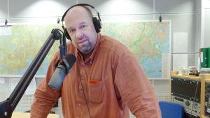 Marcus Rosenlund