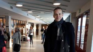 Sebastian Widjeskog