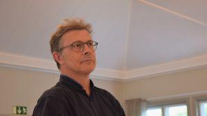 Ville Sandqvist