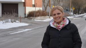Sonja Biskop