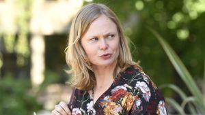 Forsknings- och kulturminister Hanna Kosonen levererade beskedet på torsdagen.