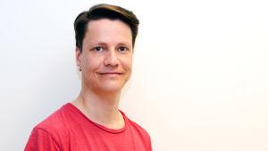 Simon Häger