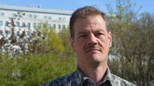Veli Pekka Toropainen