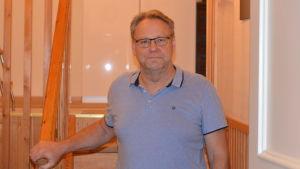 Raul Brunberg