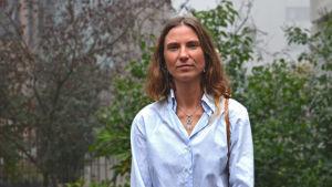 Ann-Jolin Grüne
