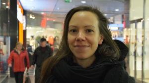 Petra Lindblad