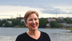 Paula Salovaara