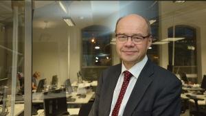 Olli-Pekka Lehtonen