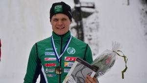 Rikhard Mäki-Heikkilä