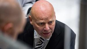 Marko Virtanen.